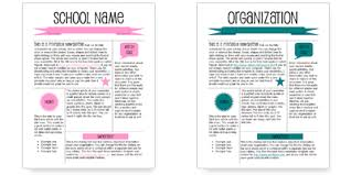 templates for word newsletters worddraw com free newsletter templates for microsoft word