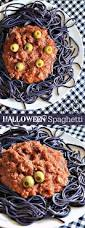 most pinteresting halloween food ideas to pin on your pinterest