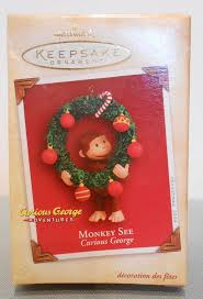 338 best ornaments hallmark images on