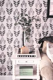 best 25 target wallpaper ideas on pinterest wallpaper brick