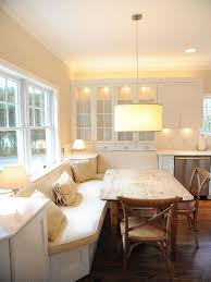 Breakfast Banquette Jws Interiors Breakfast Banquettes What U0027s Not To Love