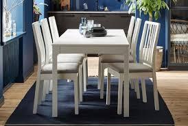 chaises salle manger ikea ikea chaises salle a manger chaise ingolf ikea cheap ingatorp white