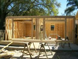 building a garage or carport in tempe