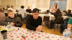 Challenge Romanatwood 11 Viyoutube