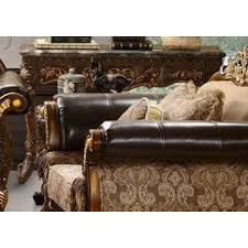 Room By Room Furniture Hd 26 Homey Designtraditional Sofa Set Living Room By Room