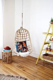 Papasan Patio Chair Fireplace Charming Rattan Wicker Swingasan Chair With Nice