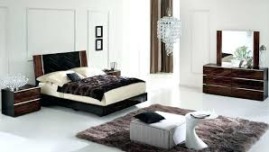 white wooden bedroom furniture wood bedroom furniture sets white