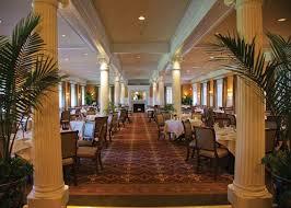 grand dining room jekyll island glamorous jekyll island club grand dining room contemporary best