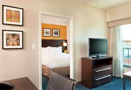 Extended Stay Deluxe Boston  Bedroom Suites Boston Back Bay - Two bedroom suite boston