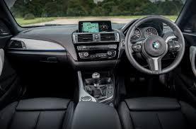 bmw inside 2017 auto man 2017 bmw 240i