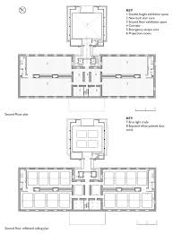 Draw Floor Plans On Computer Building Drawing Plan Elevation Section Pdf Build Floor Two House