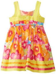 113 best sundresses images on pinterest everyday dresses girls