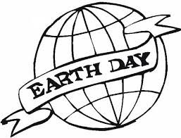 free coloring pages earth earth kids free printable