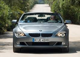 2008 bmw 650i convertible bmw pinterest bmw convertible and