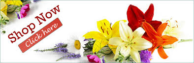 affordable flower delivery cbell florist flower delivery affordable flower delivery