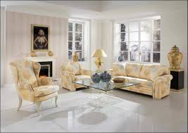 interior xb images awesome charming home living room interior