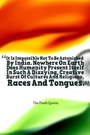 60 proud indian republic and independence day quotes wishes