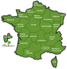province france maps of france and paris by arrondissements