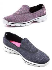 skechers womens boots canada skechers shoes for ebay