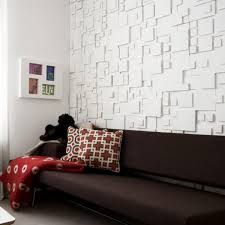 home interior wall pictures how to change your interior walls with texture freshome