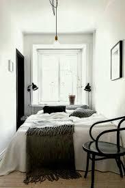 design a room free online elegant small bedroom layout ideas for home decor bedroom design