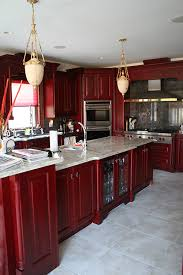 kitchen cabinets buffalo ny custom cabinetry wny orchard park ny