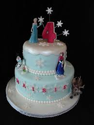 edible frozen princess fondant cake topper fondant cake images