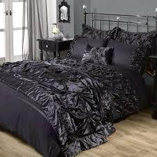 ideas for bedrooms bedroom ideas bedroom decor bedroom ideas wedding ideas