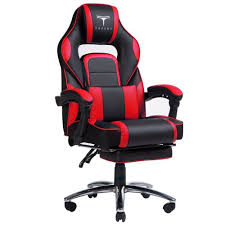 Ergonomic Recliner Chair Top 10 Best Reclining Office Chair In 2017 Highly Recommended