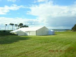 Second Hand Barns For Sale Second Hand Marquees For Sale