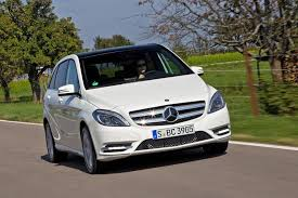 b class mercedes reviews mercedes b class b200 sport review pictures mercedes