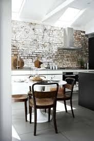 Wohnzimmer Ideen Wandgestaltung Wandgestaltung Modern Angenehm Auf Wohnzimmer Ideen Mit Der Küche