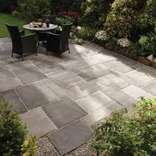 Easy Patio Pavers 25 Best Ideas About Inexpensive Patio On Pinterest Inexpensive