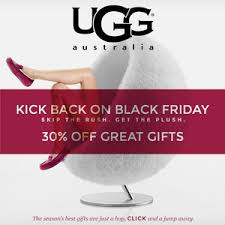 lord black friday deals released blackfriday