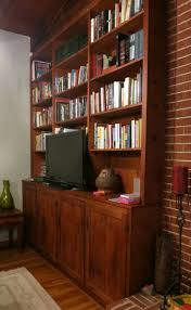 built in living room shelves photo 14 beautiful pictures of
