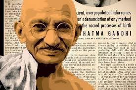 mohandas gandhi biography essay world nature trues mahatma gandhi biography