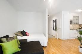 decor tiny studio apartment layout amazing small studio apartment
