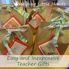pieces by polly gifts brown bag wrapping