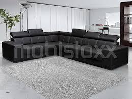 canape belgique fabricant canape belgique fabricant luxury canapé d angle kamara 2 3 places