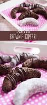 373 best low carb desserts images on pinterest low carb desserts