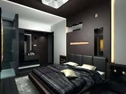 bedroom carpeting dark gray carpet bedroom stylish gray carpet bedroom bedroom