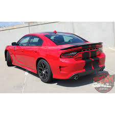charger hellcat dodge charger n charge s pack r t pack srt 392 hellcat racing