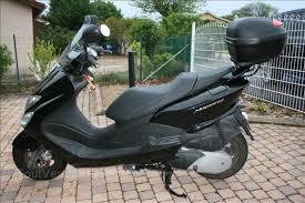 2009 yamaha majesty 125 moto zombdrive com