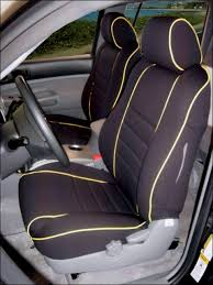 1995 toyota tacoma seat covers 1998 toyota tacoma sr5 seat covers velcromag