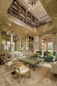 home design dallas mansion interior design home designs