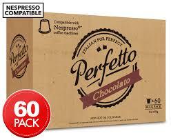 nespresso bureau nespresso au bureau élégant nespresso study stock les idées