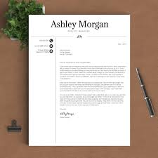 resume templates professional professional resume template the get landed