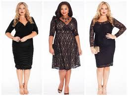 dresses for apple shape apple shape formal dresses fashion dresses