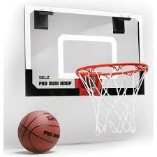 panier de basket pour chambre panier basket chambre 100 images mini panier basket pro mini