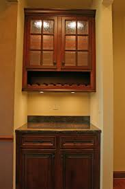 Basement Kitchen Cabinets 8 Best Dry Bar Ideas Images On Pinterest Bar Ideas Basement